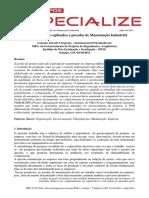 gestao-de-projetos-aplicados-a-paradas-de-manutencao-industrial-171521717 (1).pdf
