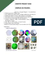 Geometry Project 2018 (1)