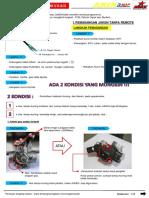 Manual-TEKNIK-CEPAT-ECU-VIXION-(JUKEN).pdf