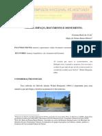 1364615834_ARQUIVO_anpuh.pdf