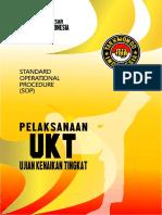 STANDARD OPERATING PROCEDURE (SOP) UJIAN KENAIKAN TINGKAT (UKT) PBTI.pdf