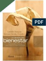 406. LA CIENCIA DEL BIENESTAR.pdf