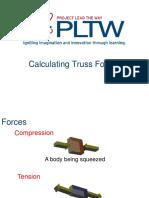 CalculatingTrussForces.pptx