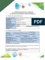 Guía de actividades y Rúbrica de evaluación - Fase 2 - Introducción al análisis espacial.pdf