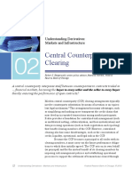 understanding-derivatives-chapter-2-central-counterparty-clearing-pdf.pdf
