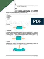157096653-Fallas-de-Materiales.docx