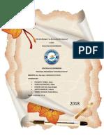 ENFOQUE-PEDAGOGICO-CONSTRUCTIVISTA