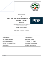 Project Report Rajkishan