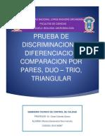 2012-36087 Prueba de Discriminacion