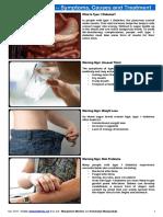 Type 1 Diabetes -- Symptoms, Causes and Treatment - MedicineNet