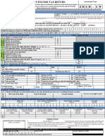 itr1_english.pdf