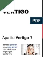 Penyuluhan Vertigo.pptx