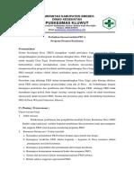 4.1.3 (2) Pdca Program Inovatif