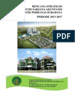 RenstraS1Akuntansi1.pdf