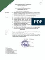 Kalender Akademik_2018-2019.pdf