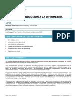 282133677-01-Introduccion-a-La-Optometria.pdf