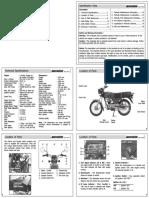 boxer-bm-100-om.pdf