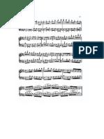 13 Vol 5 Escalas Mayores  nº 10 -cont-.pdf