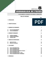hidraulica de pozos.pdf