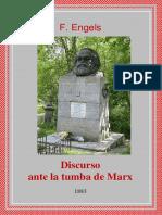 discurso.ante.la.tumba.de.marx (1).pdf