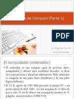 8_Sistemas_CómputoPARTE1.pdf