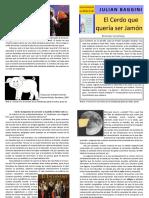 03porco.pdf