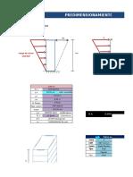 Diseño Final Placa 01