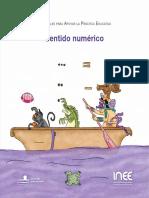 sentido_numerico-2.pdf