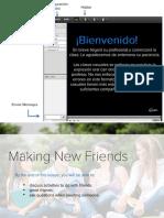 Casual-making-new-friends-1_2.pdf