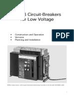 Siemens 3wn6_HB_en_9905.pdf