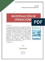 351840573-Clase-4-Calculo-de-Investigacion-de-Operaciones-Fases-de-Estudio-en-IO.pdf