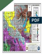 Anexo 05 Plano de geología.pdf