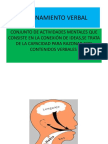RAZONAMIENTO VERBAL ASESORIAS CENEVAL.pptx