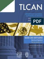 Guia Tlcan
