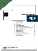 armisa.pdf