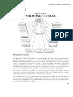 Libro Guia Excel