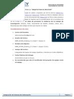Practica_5.1 (Arquitectura de Procesos ).docx