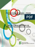 Modulo - Elaboração de Ppc (1)