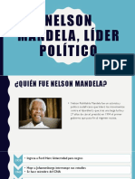 Nelson Mandela Liderazgo Político.docx