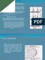 Biofisica de La Circulación. 2013