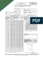 06 - Compresión Inconfinada Ptal-25
