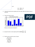 Math CA 2 2017.docx