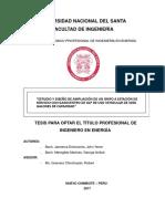 DISEÑO TANQUE METALICO.pdf
