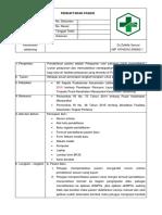 7.1.1 sop pendaftaran edit ok.docx