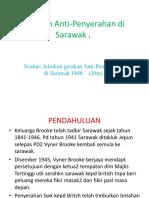 Gerakan Anti-Penyerahan di Sarawak.pptx