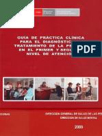 GUIA-PRACTICA-PSICOSIS (1).pdf