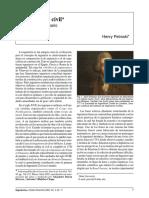 El_ingcivil.pdf