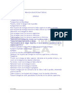 Praxias-bucofonatorias-PDF-1.pdf