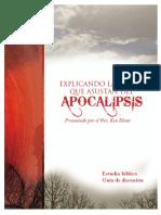 revelation_guide_sp.pdf