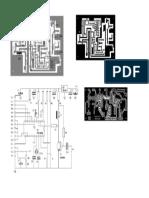 Frecuencymeter.docx